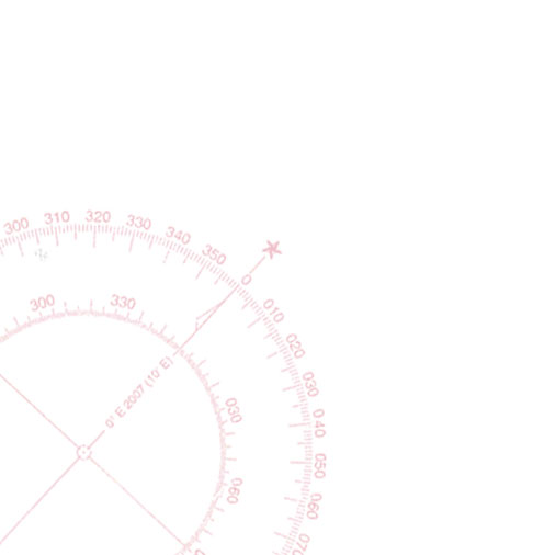 Kompassrose_bakgrunn webside