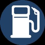 Dieselutsalg