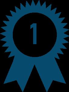 ikon årets havn 2016