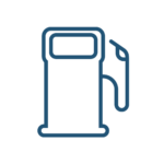 Diesel ikon