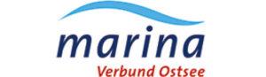 Marina Verbund Ostesee Logo
